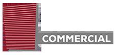 C&N Commercial Door Services
