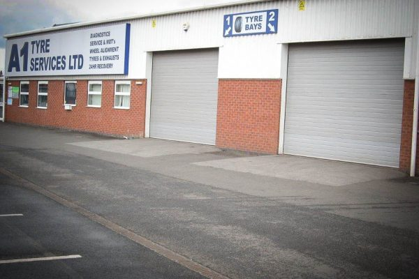 A1-Tyres-Sectional-Doors-Hull-East-Yorkshire-1