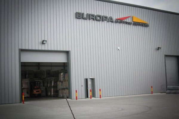 Europa-Industrial-Door-Hull-East-Yorkshire-full-thumbx768