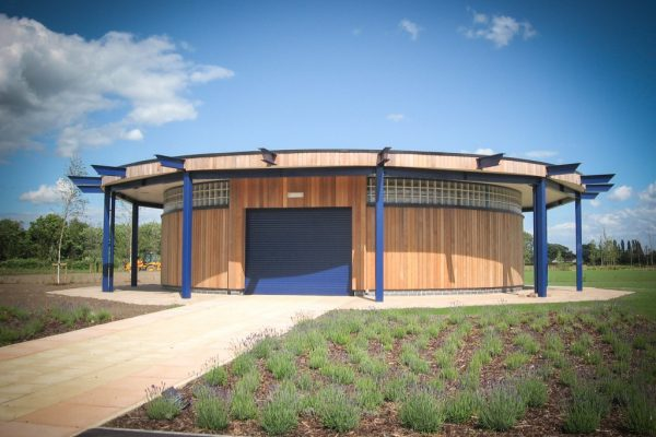 Inbuilt-Design-Roller-Shutter-Hull-Yorkshire-full-thumbx768