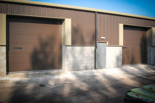 Insulated-Sectional-Door-with-High-Security-Vision-Panel-1