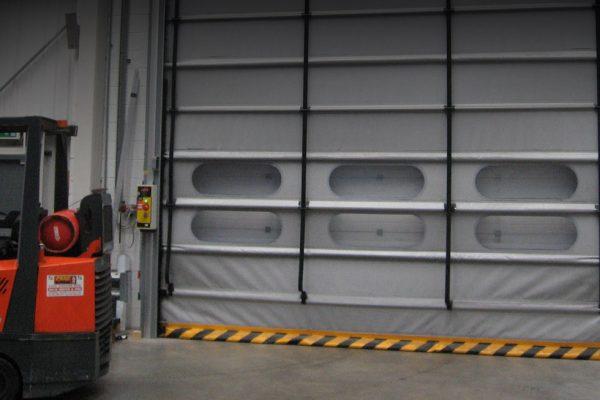hi-speed-doors