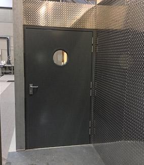 steel-door3
